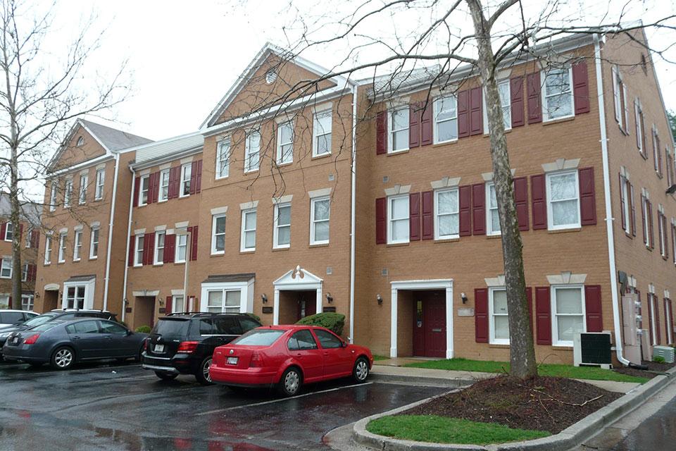 CPC-Montgomery-Village-Building