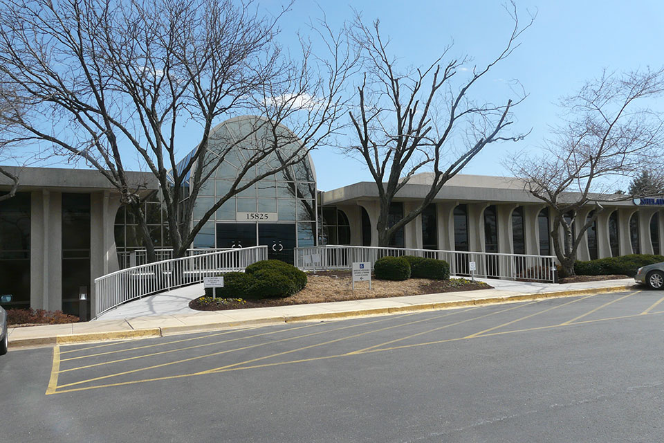 CPC-rockville-building