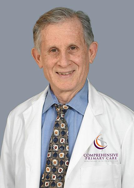 Charles-Karesh-MD