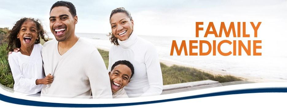 feature-family-medicine