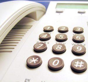 phone-1516626-639x594