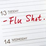 Do I Still Need to Get a Flu Shot?