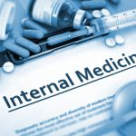 Everything You Need to Know About Internal Medicine