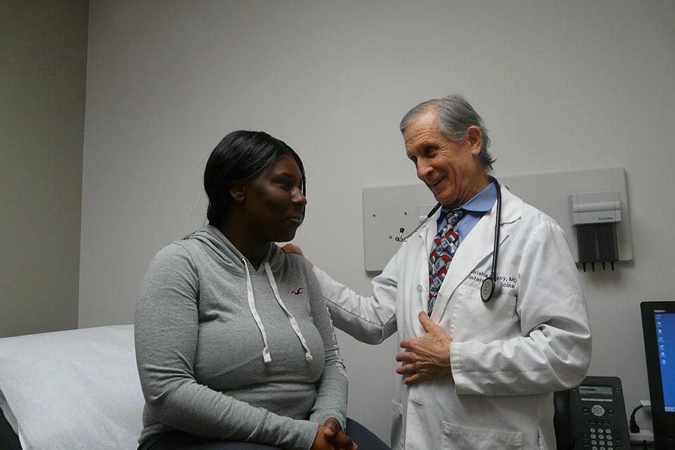Dr-Karesh-human-touch-exam