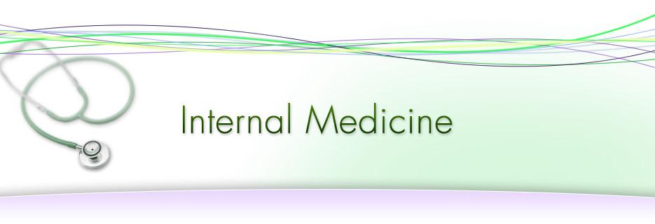 banner-internal-medicine