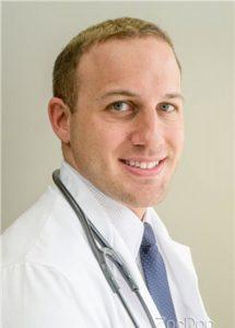 Brian Case, MD