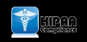 hipaa-compliance