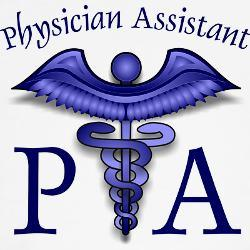 physician_assistant_blue_polo_shirt