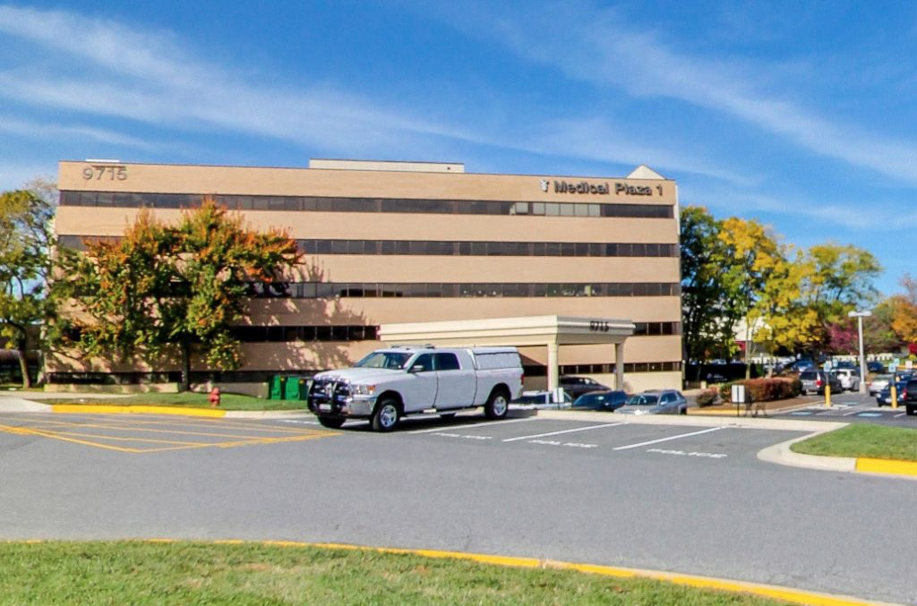 Comprehensive Primary Care Center Pediatric Care Rockville Md
