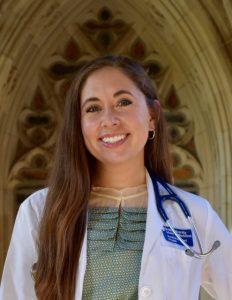 Rachel Solomon, PA-C