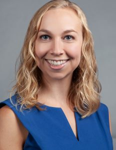 Kate Hauler, MHS, PA-C