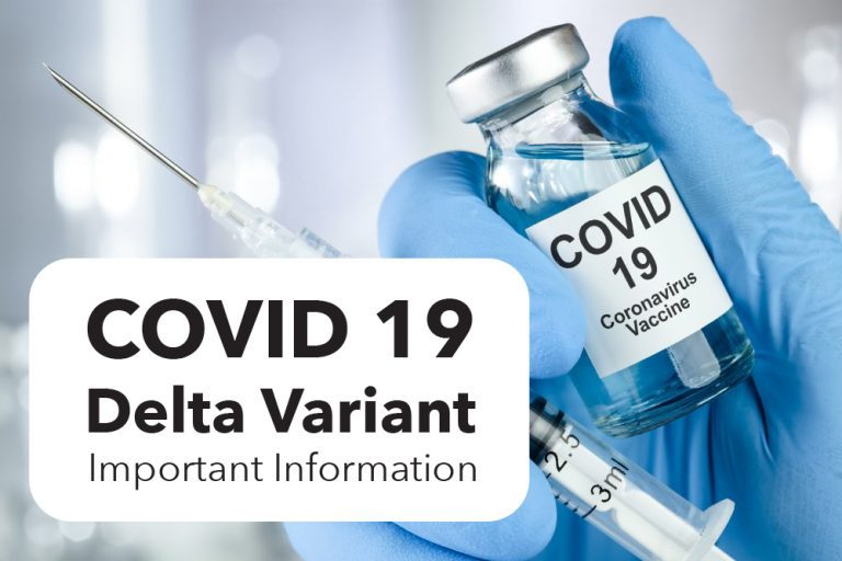 delta-variant-answers